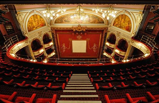 british theatre consortium a forum in which theatre. Black Bedroom Furniture Sets. Home Design Ideas